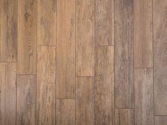 Lebendige Oberflächenstruktur: Astlöcher und gewachsene Holzstrukturen, fast wie in Natura – jonastone