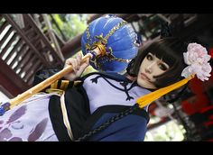 Ranmao by EvangelineMakikiyam on DeviantArt Black Butler Cosplay, Black Butler Kuroshitsuji, Hana, Riding Helmets, The Cure, Anime, Pictures, Photos, Cartoon Movies