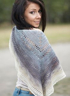 Fuente: http://www.ravelry.com/patterns/library/neptunes-tears