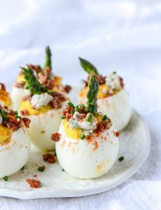 Appetizers For Party, Appetizer Recipes, Christmas Appetizers, Easter Appetizers, Brunch Recipes, Gourmet Appetizers, Simple Appetizers, Appetizer Ideas, Dinner Parties