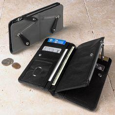 Paragon Wallet