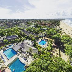An awesome Virtual Reality pic! Let's fly away.. #upintheair #flying #bali #legian #legianbeach #drone #aerialphotography #virtualreality #virtualtour #360view #aerialdrone #panaromic #hotelsandresorts #balilife #gecko by gecko_digital check us out: http://bit.ly/1KyLetq
