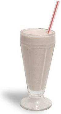 Protien Shake Recipe