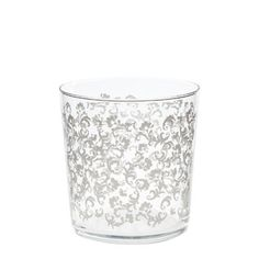 Glas Barocco - Gläser - Tisch - NEW COLLECTION - Switzerland