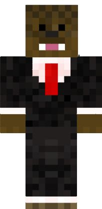 images+of+jerome+asf | ASF Jerome - NovaSkin gallery - Minecraft Skins