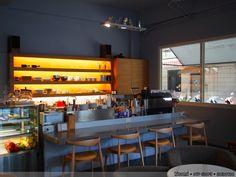 [飲食]人文北歐風。Our Story Cafe&Classroom @ 瞳心未泯 :: 隨意窩 Xuite日誌