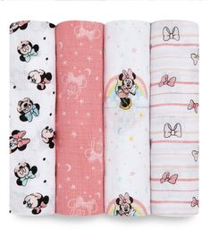Muslin Blankets, Muslin Swaddle Blanket, Swaddle Wrap, Love To Dream Swaddle, Wearable Blanket, Plus 4, Baby Girl Blankets, Cool Baby Stuff, Girl Stuff
