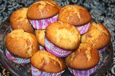Cupcakes, Baking, Breakfast, Food, Morning Coffee, Cupcake Cakes, Bakken, Essen, Meals