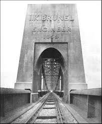brunel bridges - Google Search