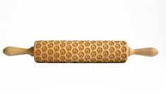 scul halloween rolling pin best gift