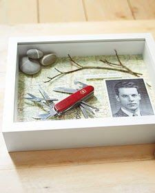 family history crafts - Google Search