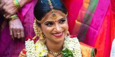 South Indian Bridal Photography Ideas - Best Poses of South Indian Bride Indian Wedding Photography, Couple Photography, Photography Ideas, South Indian Bride, Indian Bridal, Good Poses, Man Images, Bridal Make Up, Bridal Jewelry