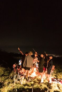 BTS TEASER PICS for Younf Forever ~ V, Jin, Jungkook, Jimin, Suga, J-Hope and RapMonster ❤️ #BTS #Jin #Seokjin #V #Taehyung  #RapMonster #Jungkook #Suga #Jimin #J-Hope #YoungForever