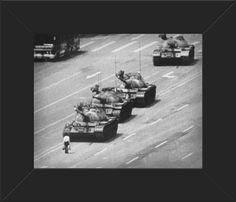 10x8 GLOSSY FRAMED Tiananmen Square - Tanks null,http://www.amazon.com/dp/B00ADQJPH0/ref=cm_sw_r_pi_dp_754gsb076GK1KYMF