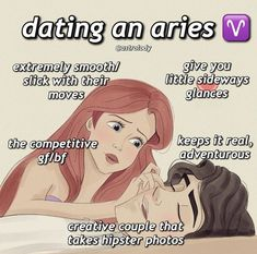 Aries Zodiac Facts, Aries Quotes, Zodiac Memes, My Zodiac Sign, Aries Horoscope, Capricorn, Aries Aesthetic, Hipster Photo, Cute Love Quotes For Him
