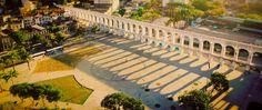 Time lapse de Rio de Janeiro | Video here : http://utopiie.com/blog/time-lapse-rio-de-janeiro/
