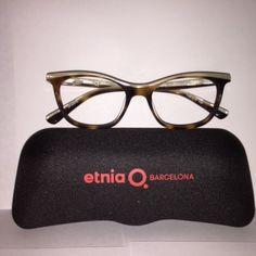 f821421bb3e1 etnia-barcelona. Eye GlassesBarcelonaGlassesEyewearEyeglasses
