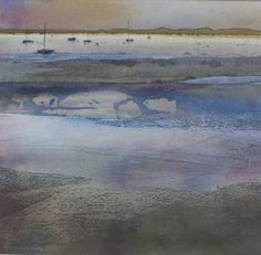 Blakeney Harbour SOLD