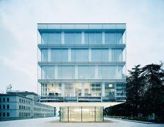 DET-1-2-2015-039-Dok-Verwaltungsgebäude-Genf-Wittfoht-1.jpg