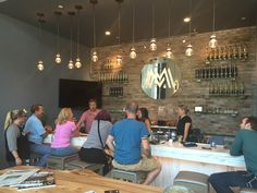 Here you can taste their spirits in the sleek tasting room, sample some of their… Carbondale Colorado, Restaurant Music, Luxury Inn, Architecture Old, Great Restaurants, Tasting Room, Lonely Planet, Photo Galleries, Marble