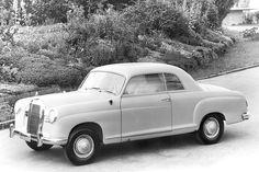 Traum-Klassiker aus den Schubladen der Automobildesigner - AUTO MOTOR UND SPORT