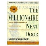 The Millionaire Next Door (Paperback)By Thomas J. Stanley