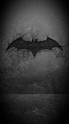 Batman Phone Wallpaper Batmobile Symbol And Bat Fun Pinterest