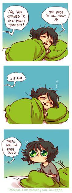 web comic | Tumblr