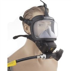 If you're in the market for high performance SCUBA gear, check out what cool new items LeisurePro has in stock from Poseidon! http://aquaviews.net/scuba-gear/cool-scuba-gear-poseidon/