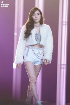 SNSD Jessica : The Real Miss Korea :D