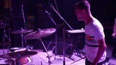 Vinyl Theatre: Williamsburg, VA