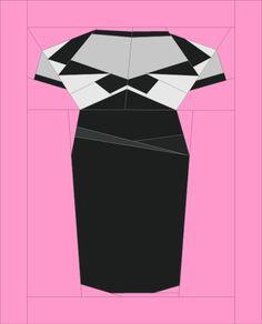 (7) Имя: 'Лоскутное: 50 в платье 5 Кружка-Коврик