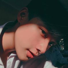 Korean Boys Ulzzang, Cute Korean Boys, Ulzzang Couple, Ulzzang Boy, Couple Aesthetic, Korean Aesthetic, Aesthetic Boy, Instagram Asian, Profile Pictures Instagram