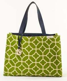 Martinangel Tote from Spartina449