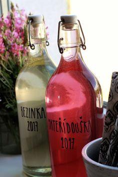 Whiskey Bottle, Drinks, Blog, Drinking, Beverages, Drink, Blogging, Beverage