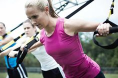 20 Fitness Gadgets That Actually Work Slideshow | LIVESTRONG.COM #fitness
