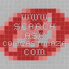 www.search.ask.comgastimaza.com