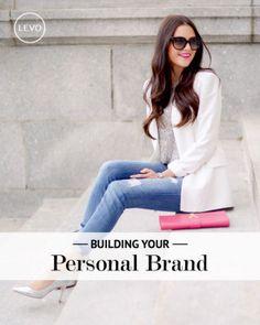 #PersonalBranding for #Entrepreneurs on #Budget