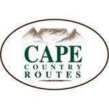 Cape Country Routes Cape, Country, Mantle, Cabo, Rural Area, Cloak, Country Music, Rustic