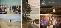 A collection of our favourite Auckland weddings, plus international wedding photography, and Auckland wedding videography. Wedding Venues Beach, Wedding Ceremony, Wedding Photos, Wedding Day, Perspective Photos, German Wedding, Between Two Worlds, Auckland, Videography