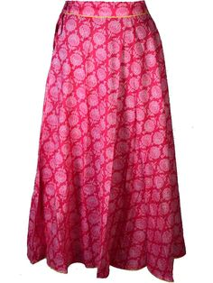 Buy Skirts Online, Traditional Skirts, Cotton Skirt, Printed Skirts, Shop Now, Phone, Hair Styles, Prints, Clothes