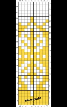 Fair Isle Pattern, Fair Isles, Knitting Patterns, Knitting Ideas, Crochet, Cross Stitch, Socks, Tumblr, House