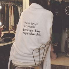 Source by marcellozolli fashion quotes Motivacional Quotes, Mood Quotes, Girl Quotes, True Quotes, Positive Quotes, Qoutes, Cartoon Quotes, Sassy Quotes, Woman Quotes