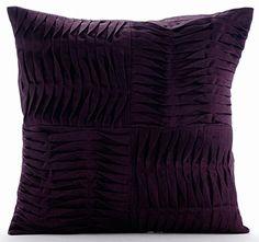 Designer Purple Throw Pillow Covers, Modern Patchwork Cus... https://www.amazon.com/dp/B0164640Q8/ref=cm_sw_r_pi_dp_x_0xmbybKJ6NQR3