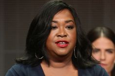 "Executive producer takes issue with review of ""How to Get Away With Murder"""