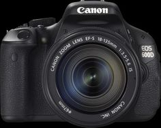 Canon+EOS+600D+(EOS+Rebel+T3i+/+EOS+Kiss+X5)