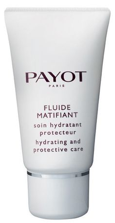 Payot Fluide matifiant