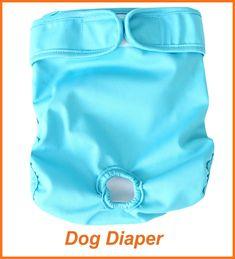 Reusable Washable Female Large Big Dog Diaper - Buy Big Dog Diaper,Washable Female Big Dog Diaper,Reusable Dog Diaper Product on Alibaba.com Dog In Heat, Dog Diapers, Gym Shorts Womens, Female, Pants, Fashion, Trouser Pants, Moda, Fashion Styles