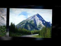 Calling You--Lloyd Snow Mount Rainier, Snow, Mountains, Studio, Nature, Travel, Naturaleza, Viajes, Studios