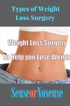 556 Best Bariatric Surgery And Amazing Weightloss Images In 2019